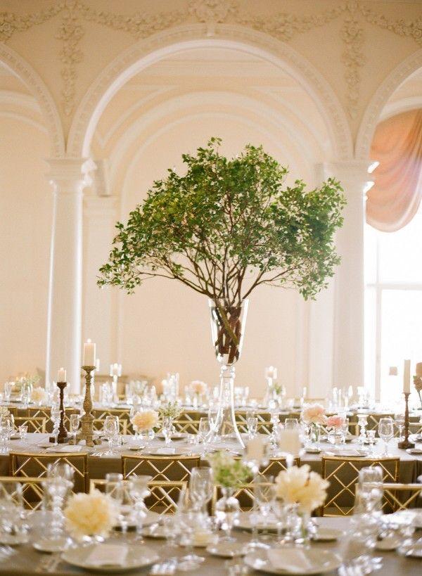 Blog de noticias for Centros de mesa para bodas originales