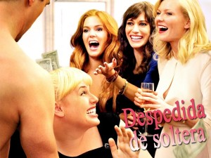 celebrar despedida de soltera en valencia